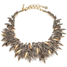 Load image into Gallery viewer, 'Drea' Necklace