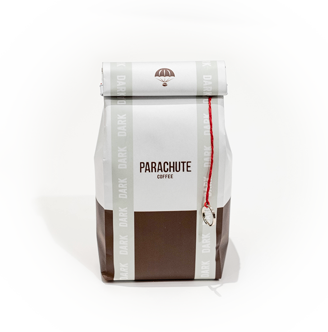 Parachute Coffee