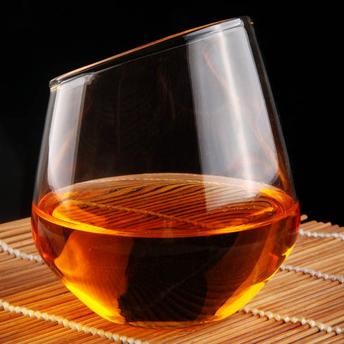 Whiskey / Wine Glass - Barware Club