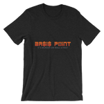 Basis Point