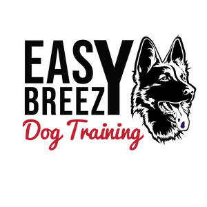 Dog Walking & Drop-In Services