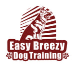 Easy Breezy Dog Training