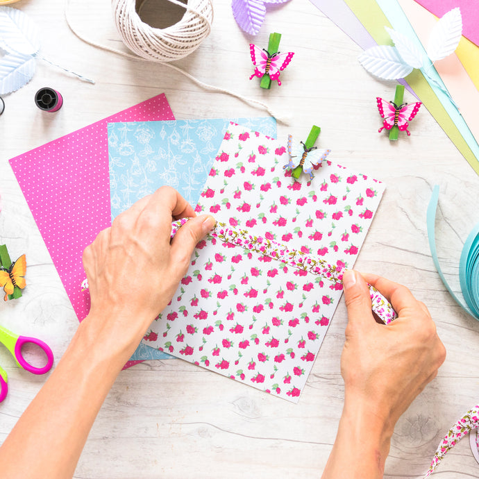 5 Basic Tools For The DIY Party Mum.