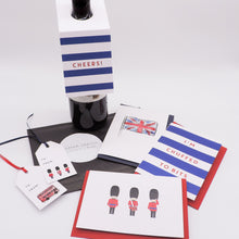 London's Calling Greeting Card Bundle