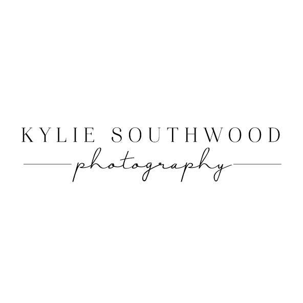Emma Smith Event Stationery Logo Design | Kylie Southwood Phtography
