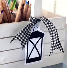 Sarah-Jane's Farmhouse - Classroom Decor Starter Pack