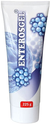 ENTEROSGEL Toxin Binding Gel for Cleansing the Gut 225g