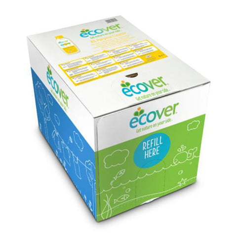 Ecover All Purpose Cleaner 15 Litre