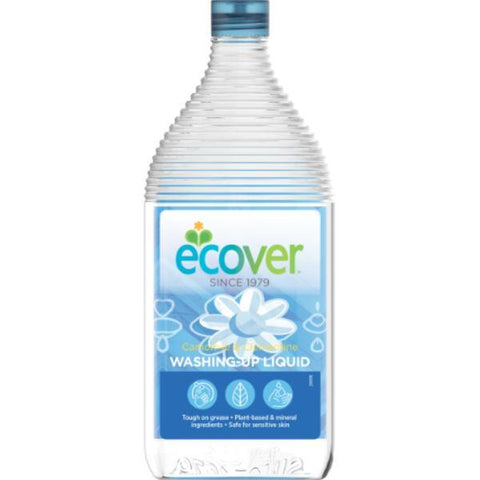 Ecover Chamomile & Clementine Washing Up Liquid 950ml