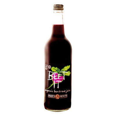 Beet It Original 750ml