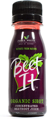 Beet It Organic Beetroot Shot 70ml (Pack of 15)