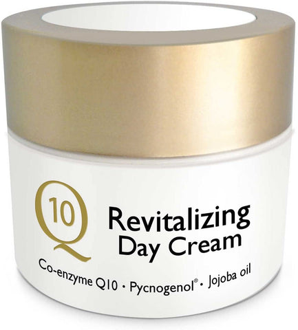 Pharma Nord Q10 Revitalizing Cream 50ml