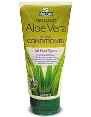Aloe Vera Conditioner,200ml