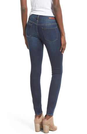 Articles of Society Mya Denim