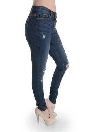 Kan Can Ella Denim