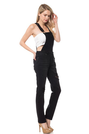 The Emmie Overall