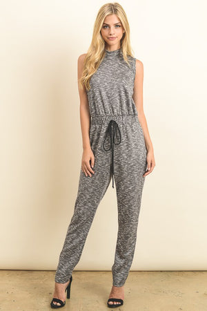 All the Right Feels Jumpsuit