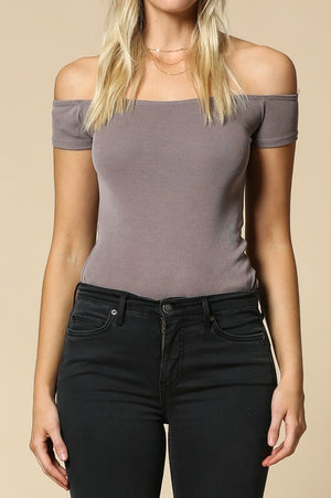 The Michelle Top