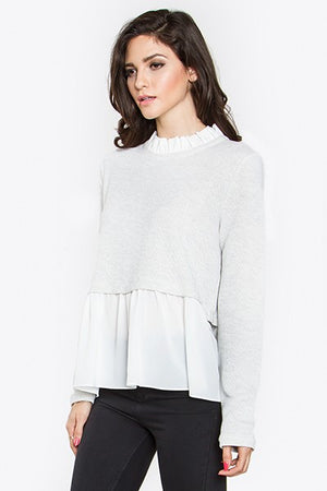 The Rowan Top