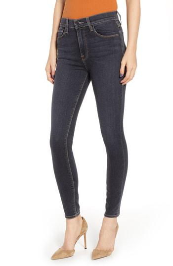 Hudson Barbara Denim in Five Star