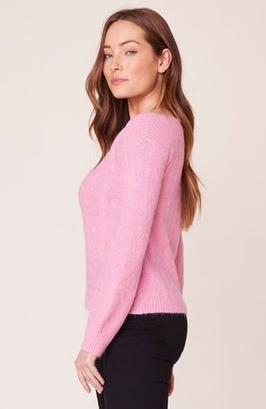 BB DAKOTA Show Boat Sweater