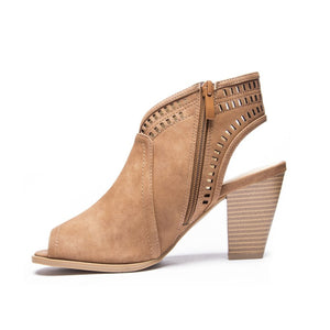 Laundry by CL Rylie Smooth Bootie