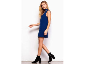 Jack BB Dakota Momsen Dress