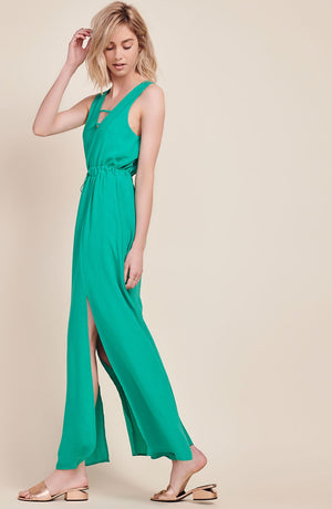 JACK BB Dakota Emmalyn Maxi