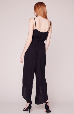 JACK BY BB DAKOTA She's On Vacation Jumpsuit