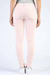 Articles of Society Sarah Blush Denim
