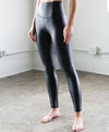 DYI High Shine Tight in Black