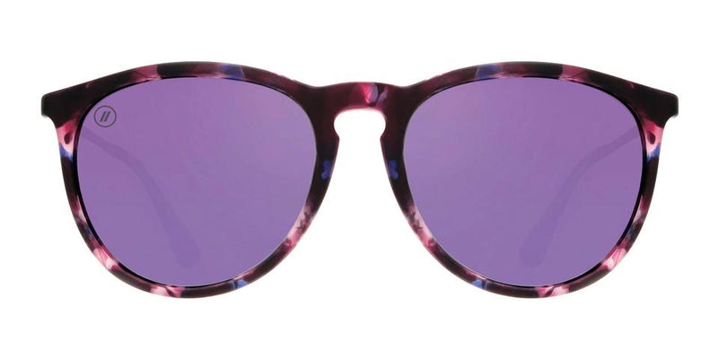 Blenders Rosemary Beach Sunnies