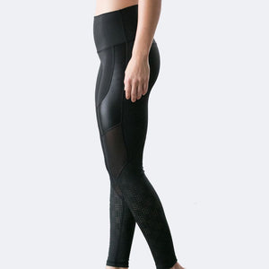DYI Next Level Neoprene Tight