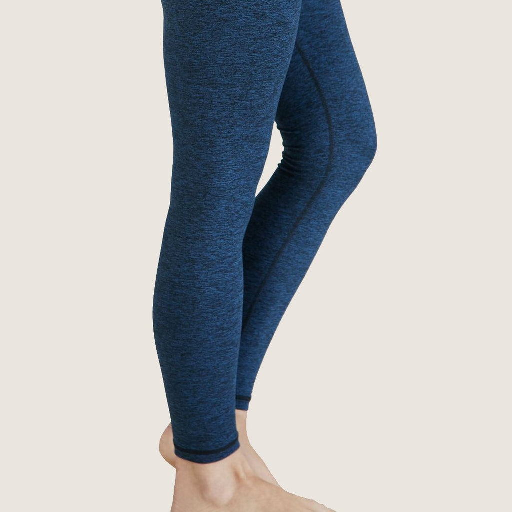 DYI Signature Tight in Blue Iris