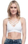 Seams Lovely Kaira Bralette