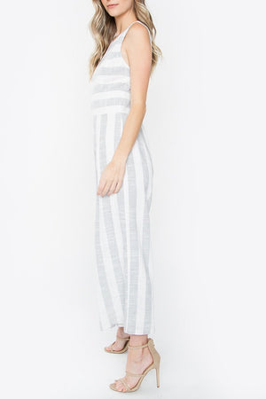 The Whitney Jumpsuit