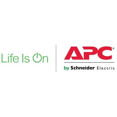 APC by Schneider Electric - Untangle Firewall 50 User 3yr - U50X3YR