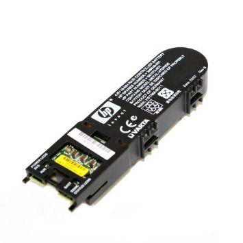 HP 398648-001 Cache Battery Px00 Controller HPE