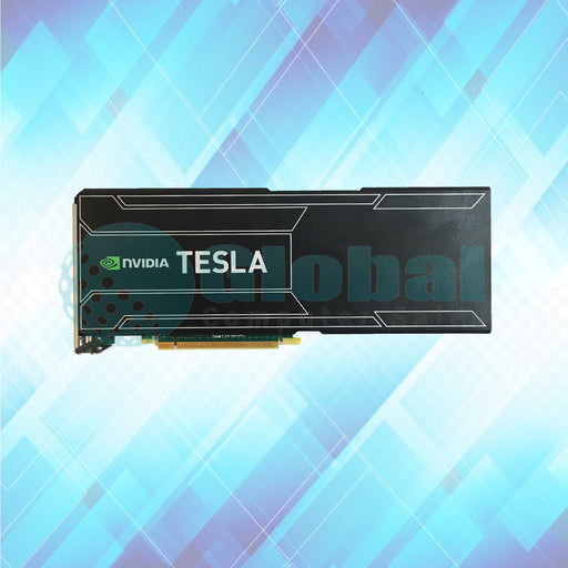 HP NVIDIA Tesla K40 12GB GPU Graphics Card 699-22081-0202-200 HPE