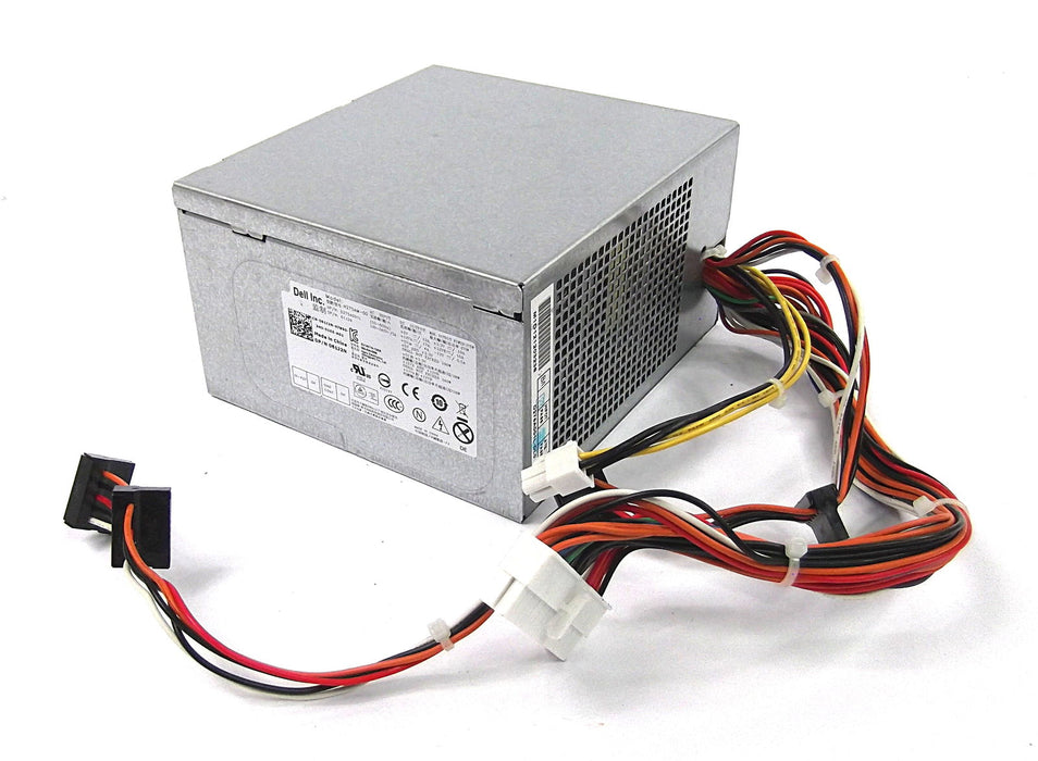 Dell D3PMV Optiplex 275w Power Supply