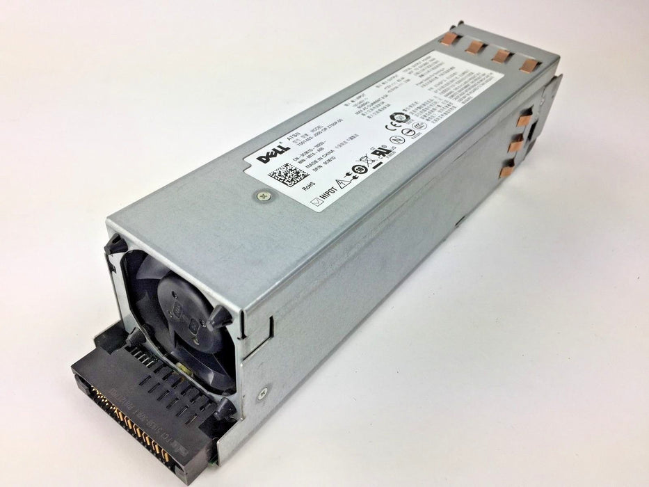 Dell C901D 750W Power Supply