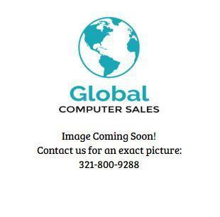 HP ProLiant G7 DL580 Server 4 x-Core E7-4870 2.4GHz 512GB RAM 4 x 300GB 10K SAS HPE