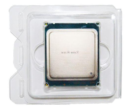 Dell Intel Xeon E5450 SLBBM 1333MHz LGA771 12M CPU Processor