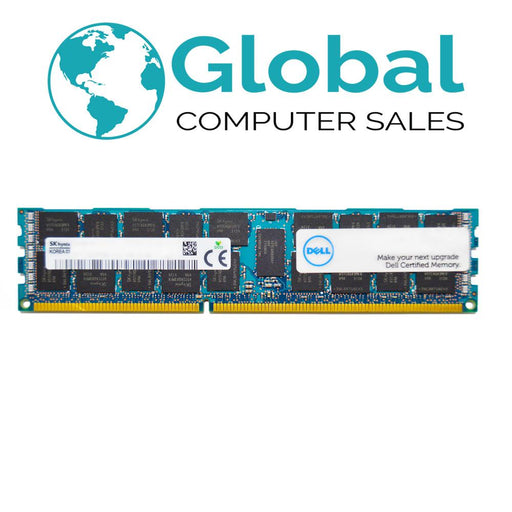 Dell 8GB 1333MHz PC3L-10600R P9RN2 Memory Module