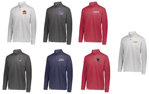 Local Schools- Holloway Sophomore Pullover