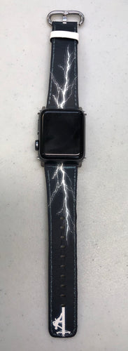 Apple Watch Band Linelife