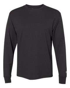 Champion CP15 - Premium Fashion Classics Long Sleeve T-Shirt