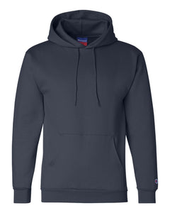 Champion C700- Double Dry Eco® Hooded Sweatshirt