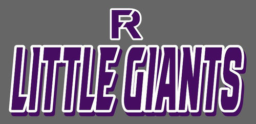 Fremont Ross BOOSTERS (FRAS17) Design on Optional Apparel