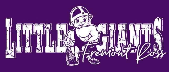 Fremont Ross BOOSTERS (FRAS19) Design on Optional Apparel